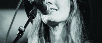 Sarah Jeanne Ziegler Saint-Malo