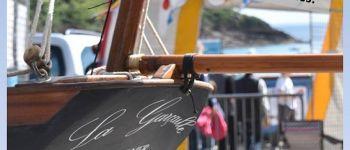 Forum des associations nautiques Cancale