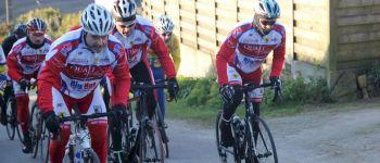 Brevet Cyclo Saint-Renan