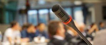 Conférence Les sirènes du Transsibérien Loudéac