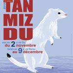 Festival Tan Miz Du Morlaix