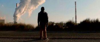 Grande-Synthe - Film documentaire Pleubian