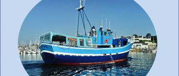 Distro en baie -  Evènement nautique solidaire Douarnenez