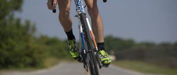 Tour de Bretagne Cycliste Plurien