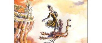 Gouter lecture en breton pour les enfants à Mots et Images Guingamp