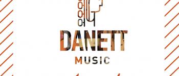 Danett Music fête ses 1 an ! Redon