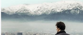 Ciné Débat : Santiago, Italia Carantec