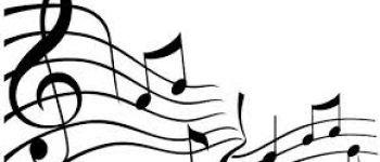 Fête de la musique de Landéhen Landéhen
