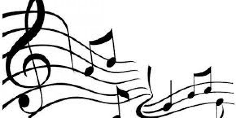 Fête de la musique de Landéhen