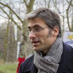 Rencontre – Stéphane Durand : Ré-ensauvageons la France Trédrez-Locquémeau