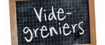 Vide-greniers Saint-Pol-de-Léon