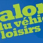 Salon du véhicule de Loisirs Guilers