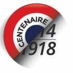 Exposition centenaire guerre 1914 - 1918 Saint-Méen-le-Grand