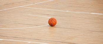 Basketball : Challenge André Barrais Dinard