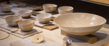 Cours de poterie Moncontour