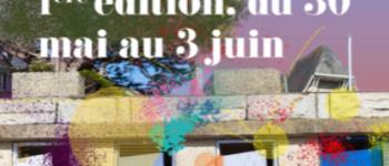 Rendez-vous à Saint Briac : Le Off Saint-Briac-sur-Mer