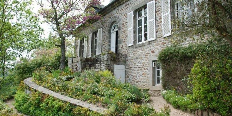 Conférence - Fête de la Bretagne