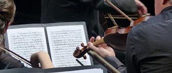 Vivaldi & le violoncelle Plabennec
