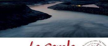 Le cercle des voyageurs : Mont-Saint-Michel, Merveilles d\une Baie Pleurtuit