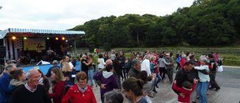 Fête du Léguer et Fest Noz à Lannion Lannion