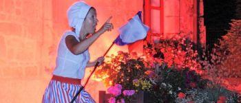 Ruelles et venelles - Visite insolite de Quintin les mardis soirs d\été Quintin