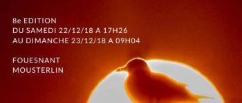 La course du solstice d\Hiver Fouesnant