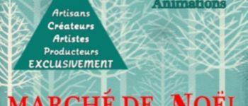 Marché de Noël : 6ème édition La Roche-Derrien