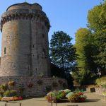 La Belle Utopie Montfort-sur-Meu