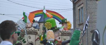 Carnaval des Gais Lurons Vitré