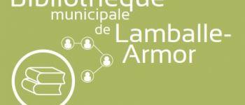 L\Actu du Livre Lamballe-Armor