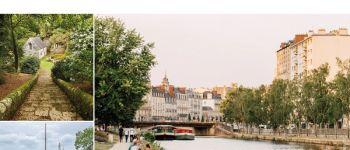Concours photo #Objectif Patrimoine Châtelaudren-Plouagat