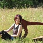 Le Moulin à sons - Stage harpe celtique (Débutants) Loudéac
