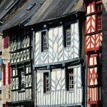 Festival de Lanvellec - Visite / brunch - Découverte saveurs et patrimoine Tréguier