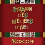 Salon des Métiers d\Art Roscoff