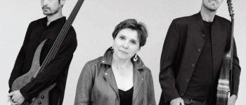 Annie Ebrel Trio - Musique traditionnelle et poésie Pleubian