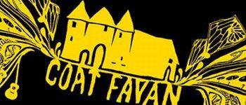 Fest-Noz Coat Favan Le Haut-Corlay