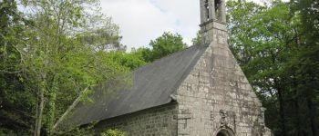 Pardon de la Chapelle Saint-Thomas Pleuven