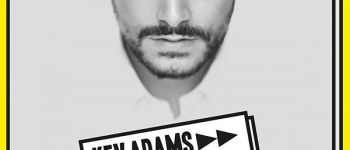 Kev Adams Sois 10 ans Plougastel-Daoulas
