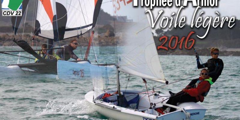 Trophée dArmor: Challenge du Dé - Nautisme