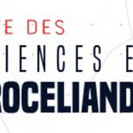 Festival des Sciences en Brocéliande Paimpont