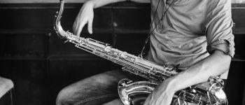 Découverte instrumentale Guipry-Messac