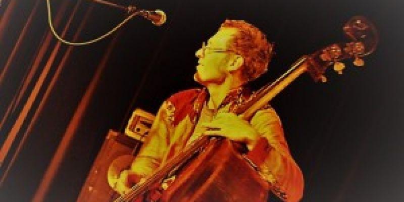 Concert – Trio Cissoko/Penven/Kawa