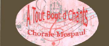 Concert de \A Tout Bout D\Chants\ & \Kan ar Vag\ Mespaul