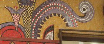 Visite coeur de ville : \De la cité monastique au Saint-Brieuc Nouveau\ Saint-Brieuc