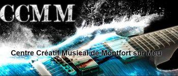 Concert - Trémelin enchanté Iffendic
