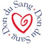 Don du sang Saint-Pol-de-Léon