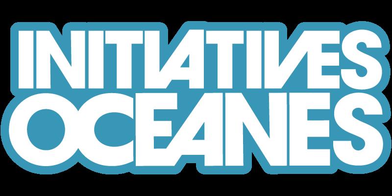 Initiatives océanes : nettoyage des plages