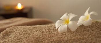 Atelier «Massage Suédois - Relaxation Musculaire aux Huiles Essentielles» Mégrit