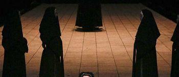 Dialogues des Carmélites - En direct du Met Opéra de New-York Brest