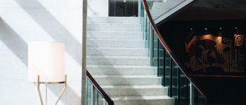 Visite guidée: Au fil des hôtels Dinard